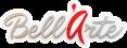 bellarte-small-logo
