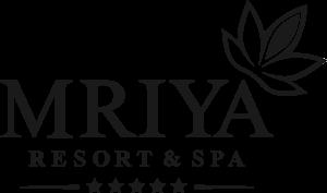 mriya-black