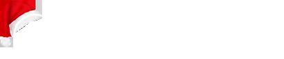 Продажа новостроек в Ялте
