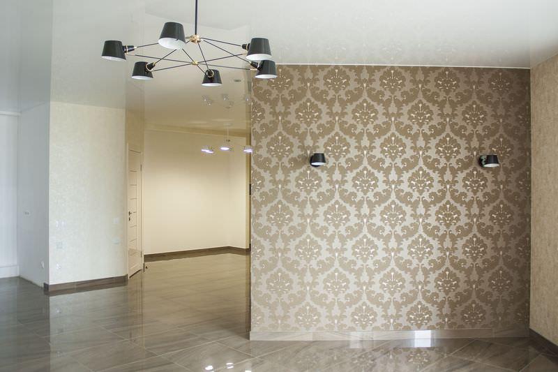 Трехкомнатная квартира в Ялте с ремонтом 3