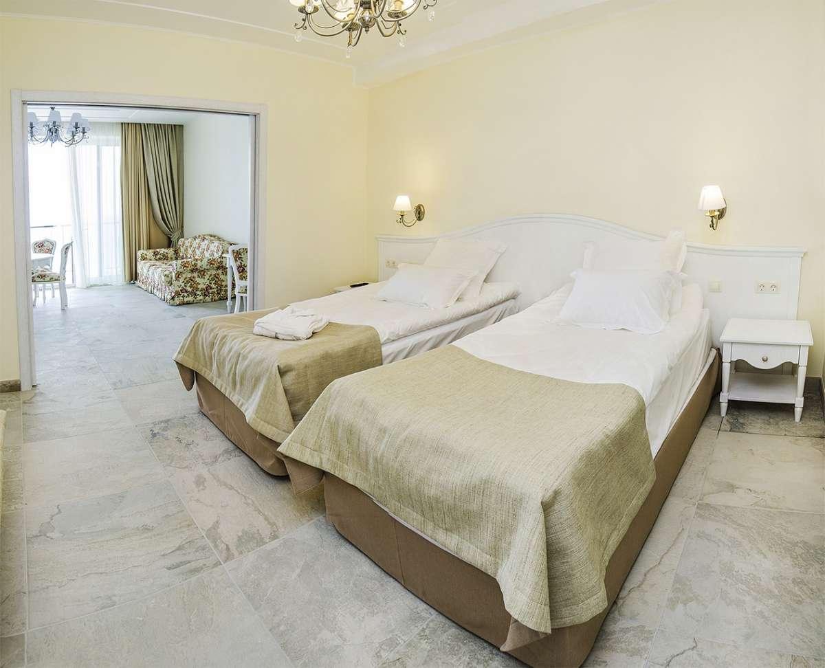Palmira Palace 8