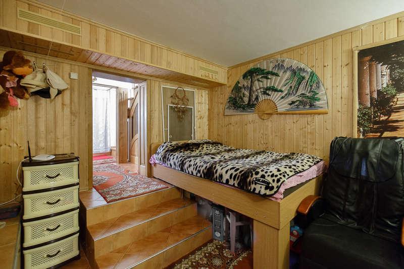 Квартира в Гаспре 75 кв/м 6