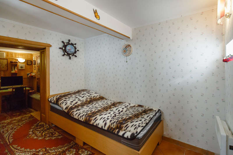 Квартира в Гаспре 75 кв/м 7