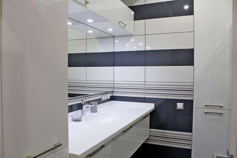 Двухкомнатная квартира в Ришелье Шато 9