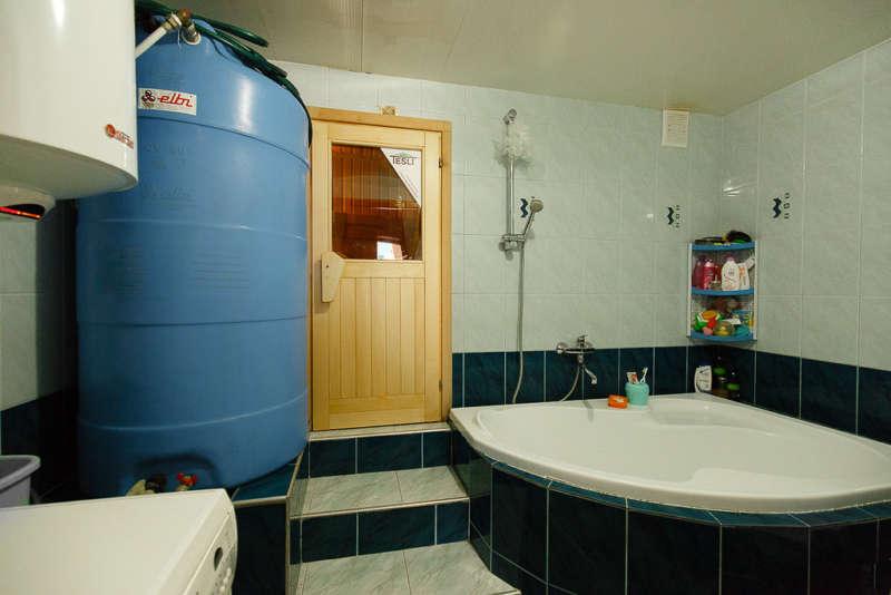 Квартира в Гаспре 75 кв/м 5