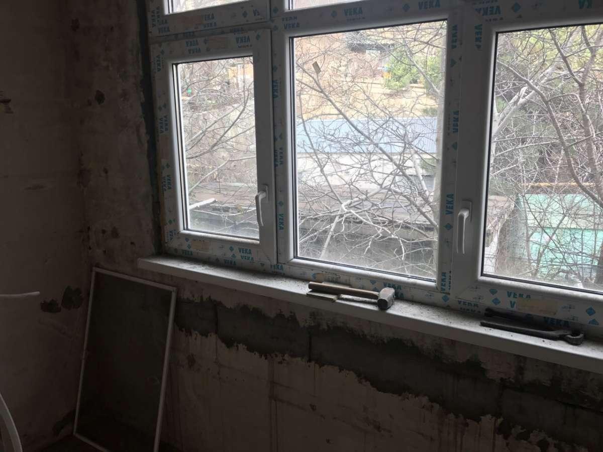 Двухкомнатная квартира в удобной жилом районе. 5