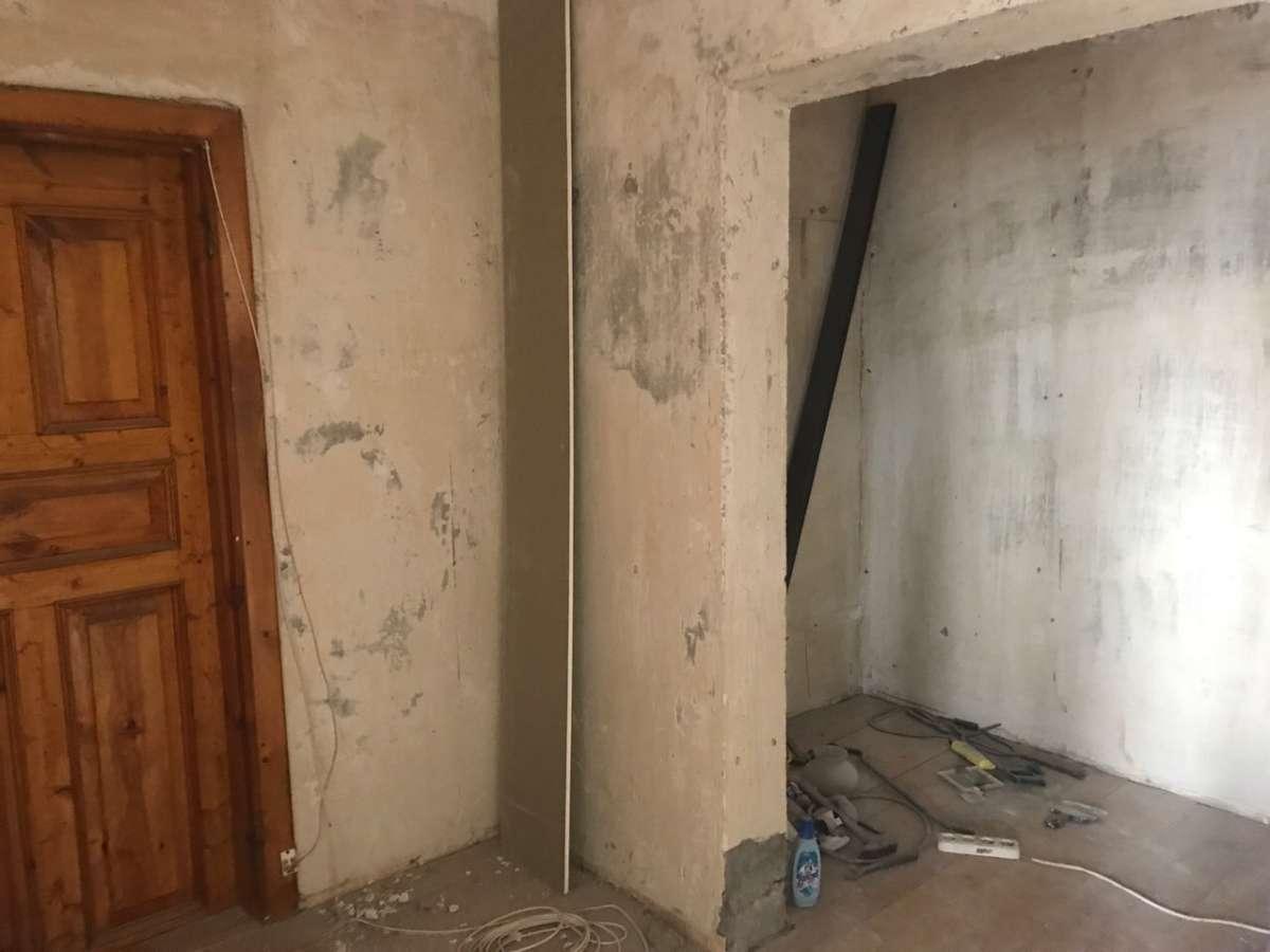 Двухкомнатная квартира в удобной жилом районе. 7