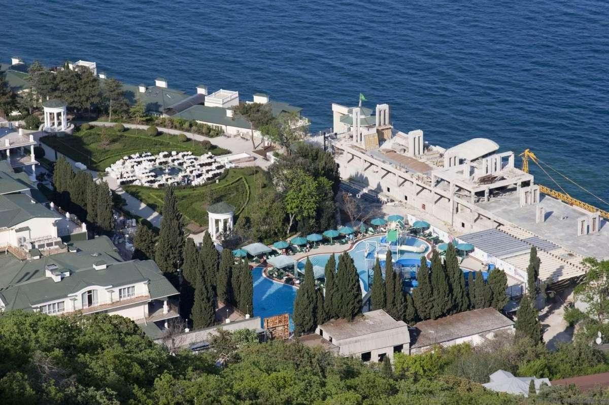 Palmira Palace 17