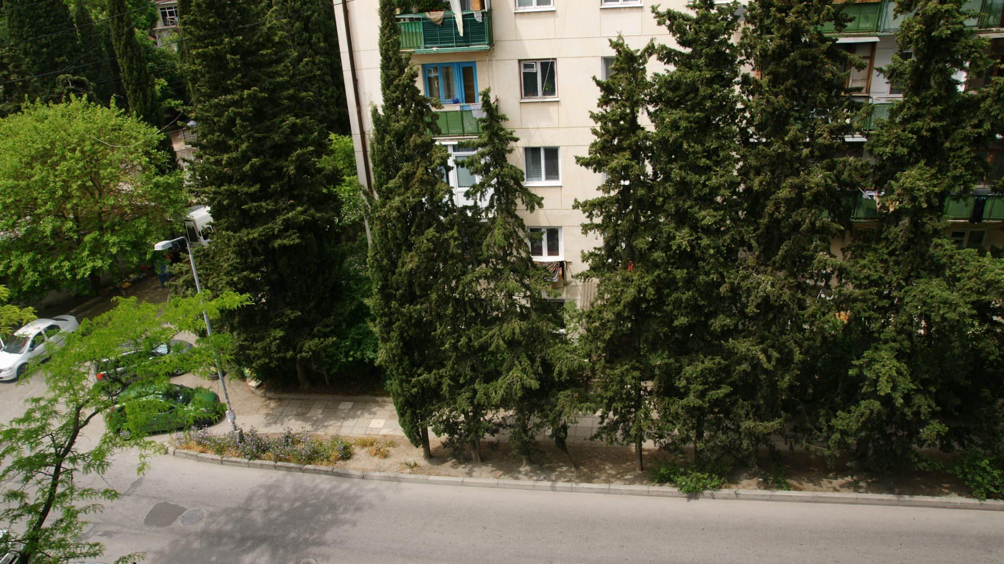 ЖК Дом На Садовой 9