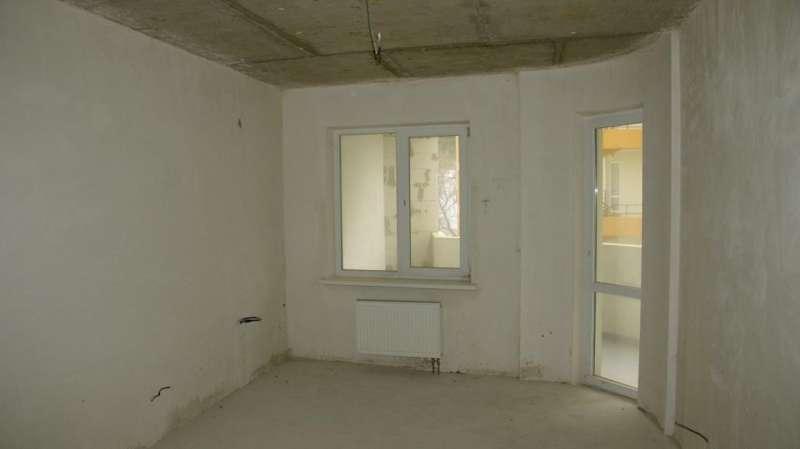 Апартаменты в Ялте в самом центре города. 7