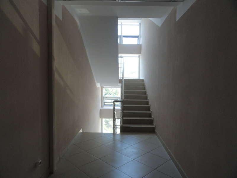 Двухкомнатная квартира в 150 метрах от моря. 21