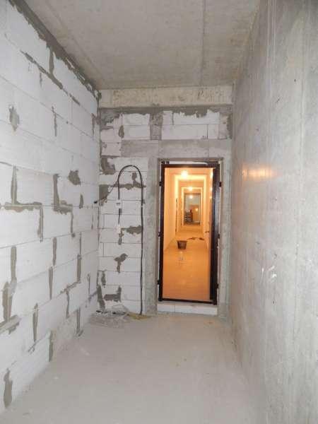 Двухкомнатная квартира ЖСК Южный Берег 10