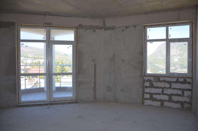 Квартира в Ришелье Шато 2