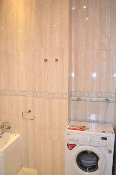 Трехкомнатная квартира с ремонтом в Ришелье Шато. 10