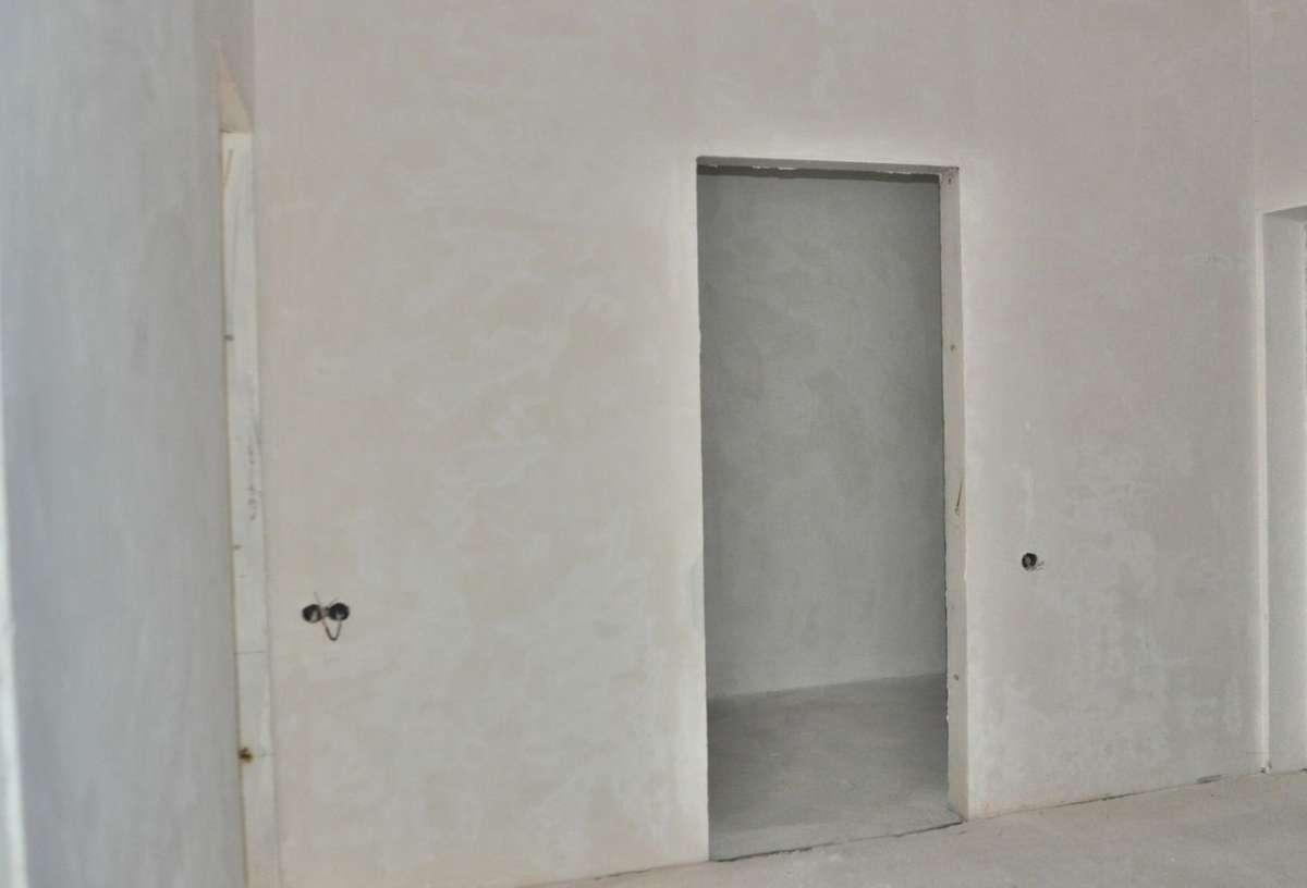 Квартира в ЖК Пальмира Палас 3