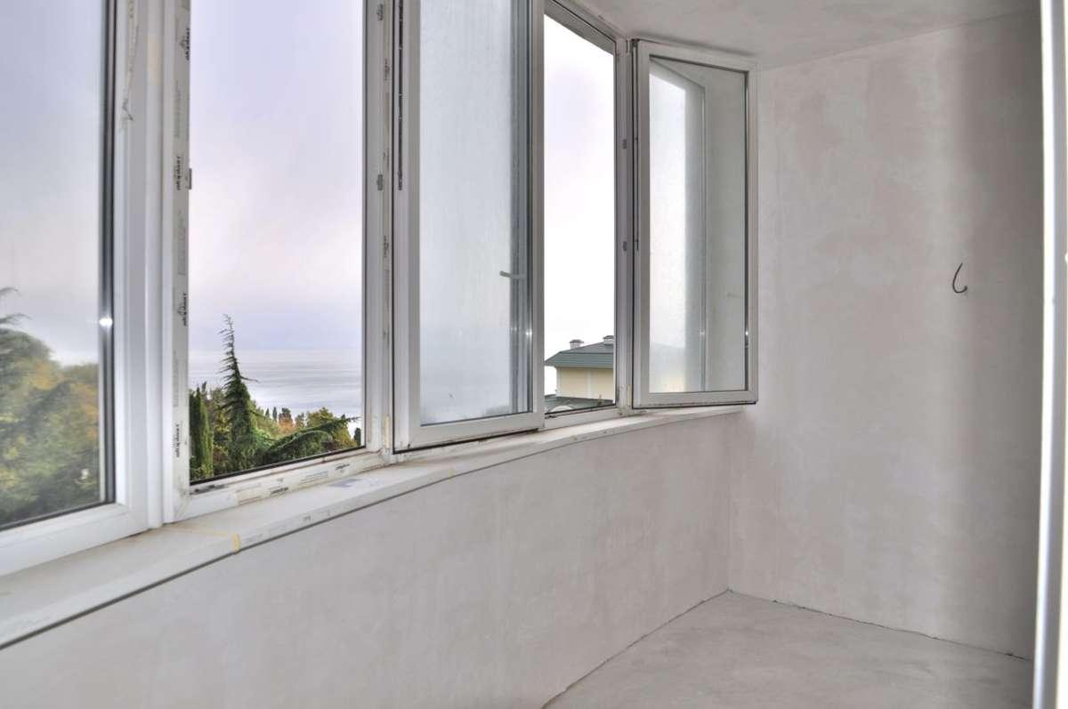 Квартира в ЖК Пальмира Палас 5