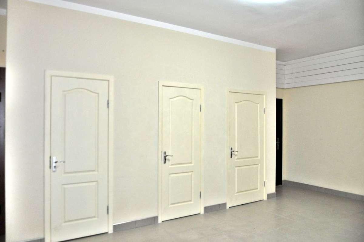 Квартира в ЖК Пальмира Палас 8