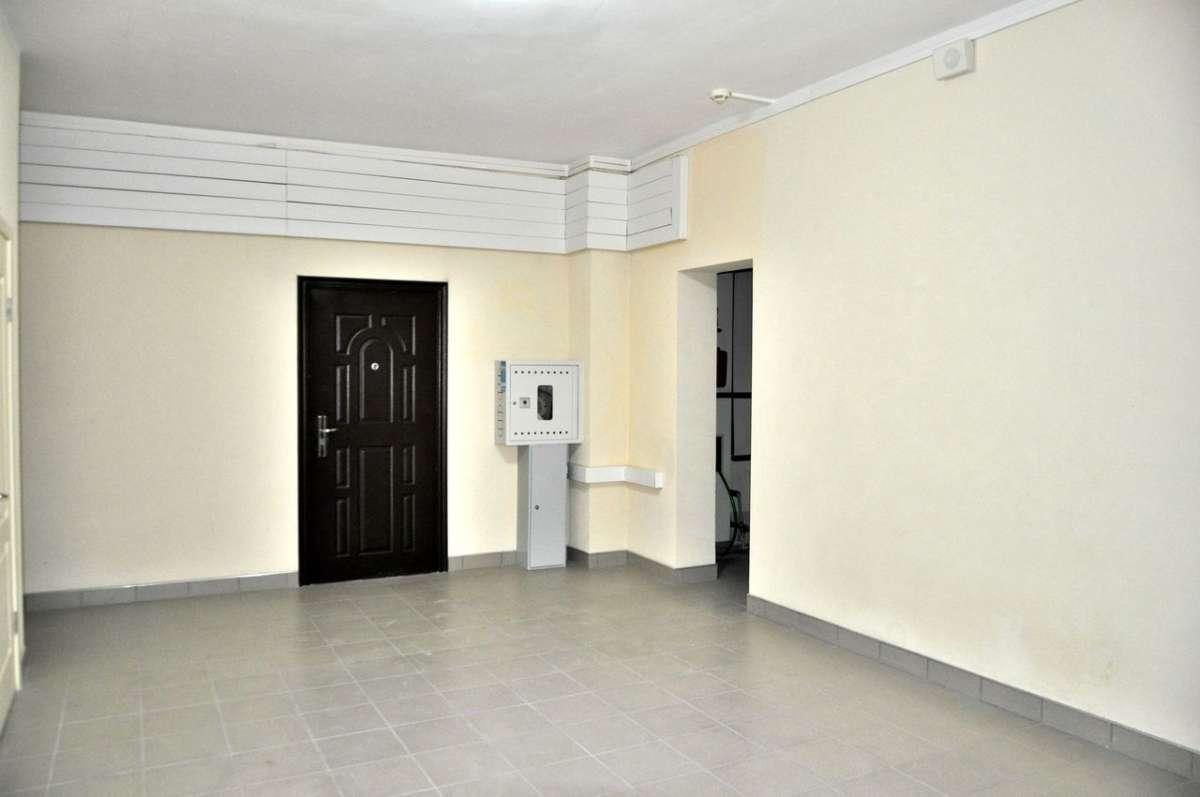 Квартира в ЖК Пальмира Палас 9