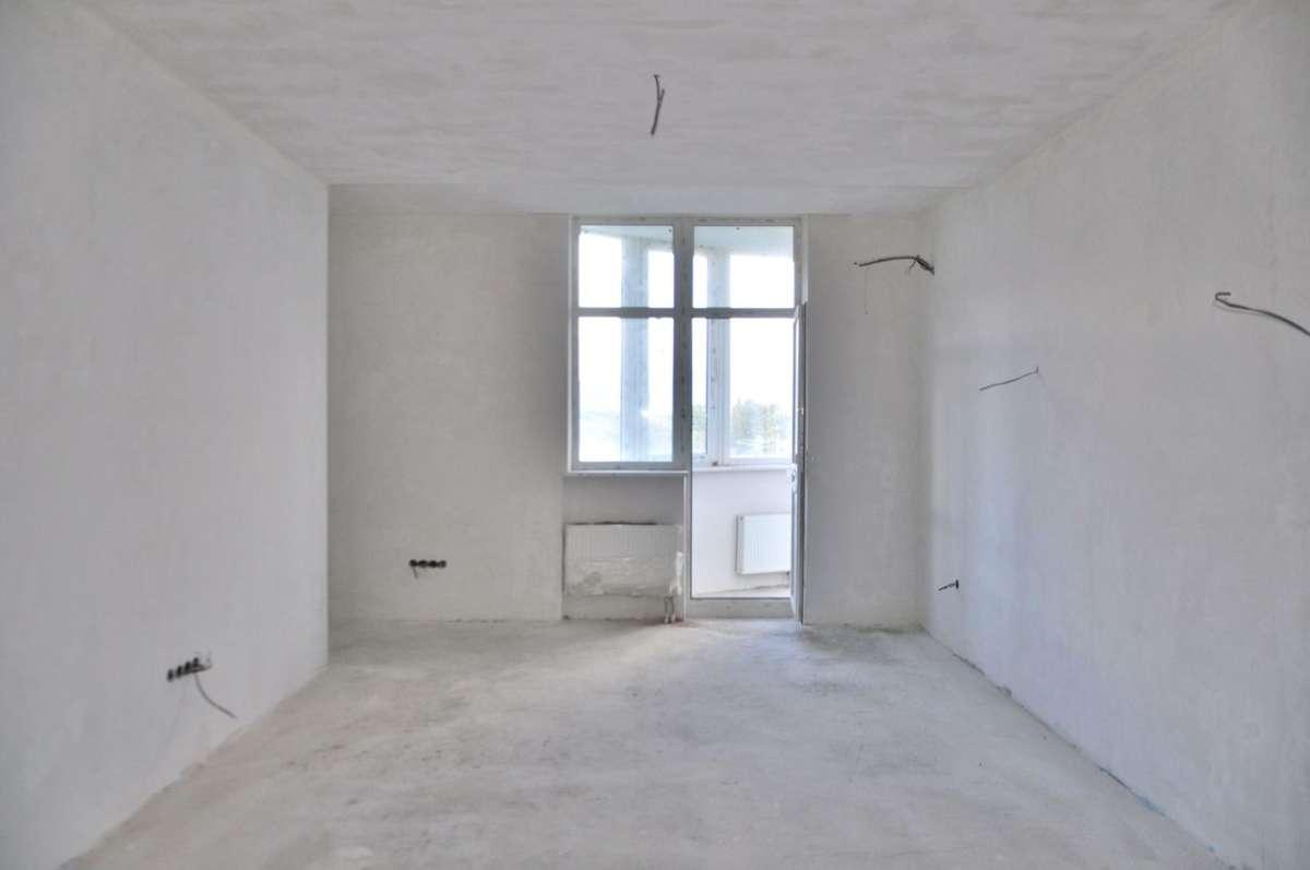 Квартира в ЖК Пальмира Палас 14