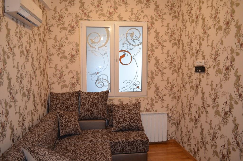 2-комнатная квартира в Дарсан Палас. 2