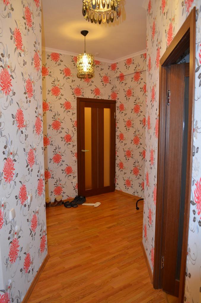 2-комнатная квартира в Дарсан Палас. 3