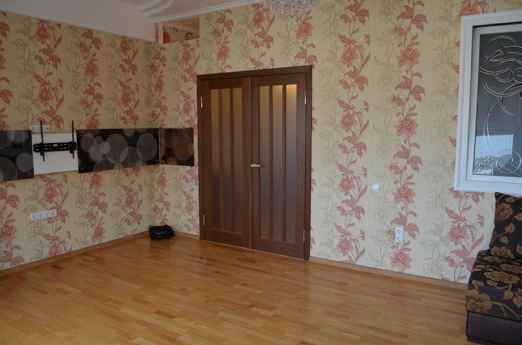 2-комнатная квартира в Дарсан Палас. 7