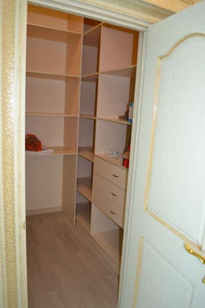 Трехкомнатная квартира с ремонтом в Ришелье Шато. 15