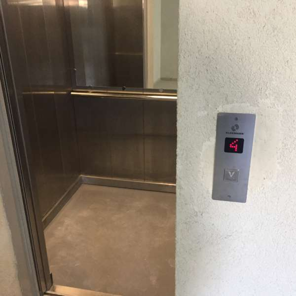 Недорогая квартира в Ялте в новом доме 6
