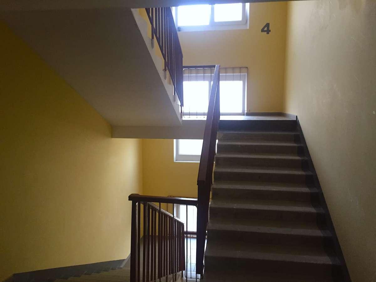 Квартира в Новом районе Ялты 8