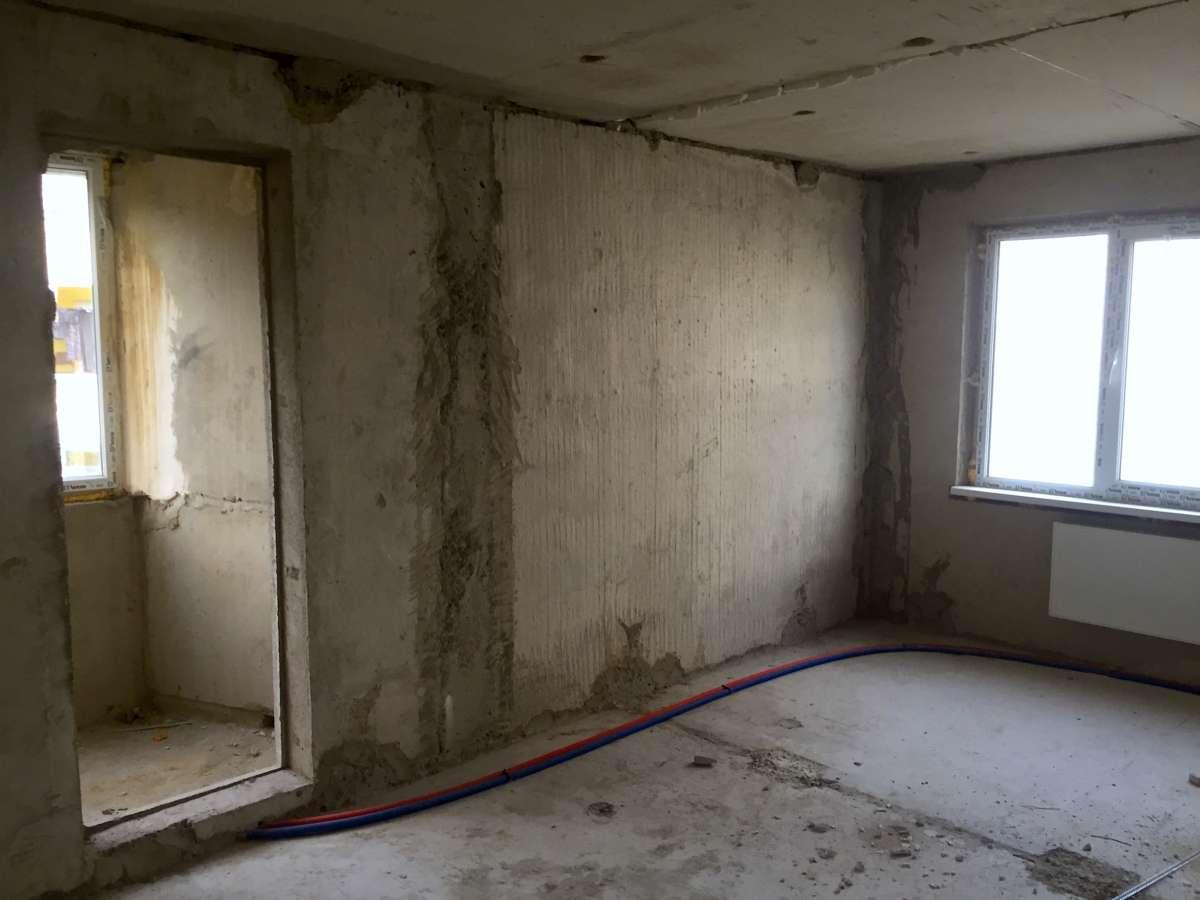 Квартира в Новом районе Ялты 7