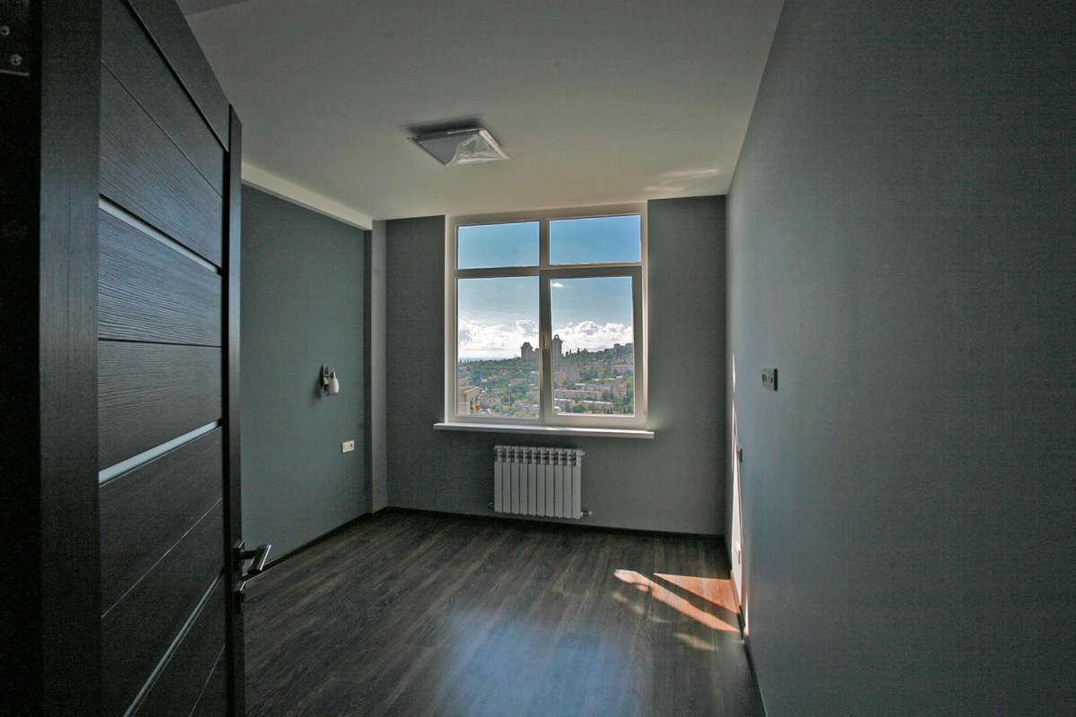 Новая двухкомнатная квартира 7