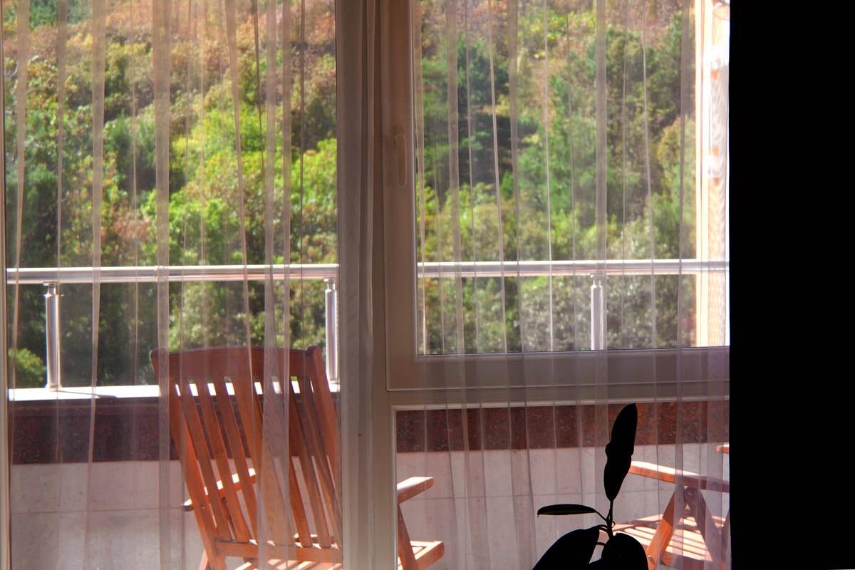Квартира в ЖК Дарсан Палас 11