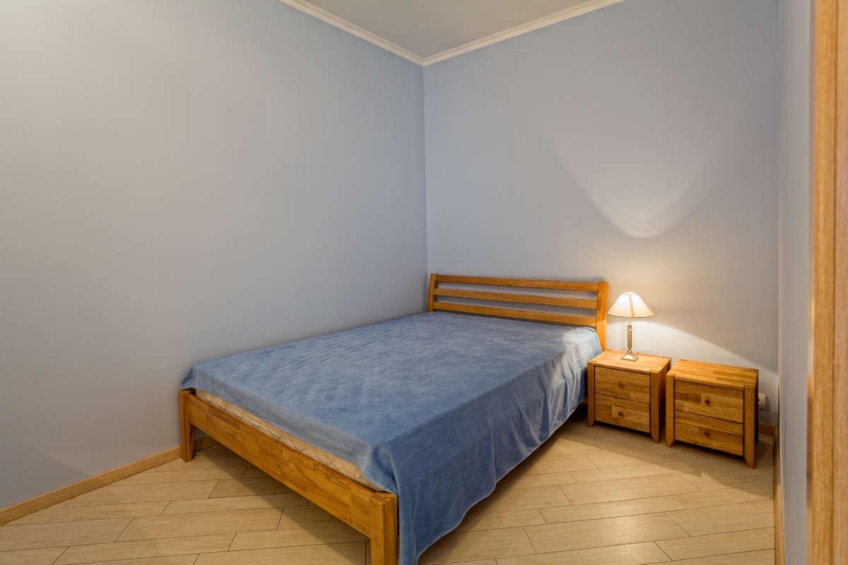 Апартаменты в Бухте Ласпи 9