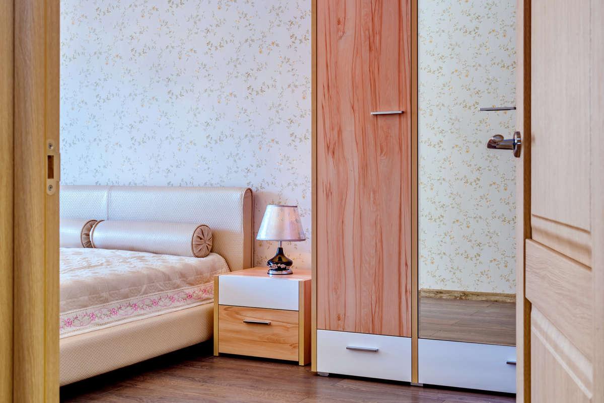 Квартира в Ялте с евроремонтом 2