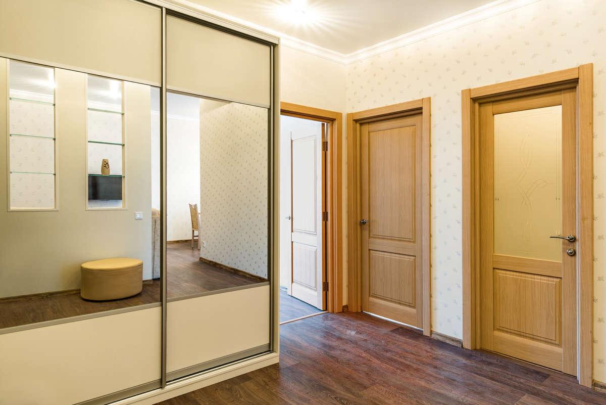 Квартира в Ялте с евроремонтом 15