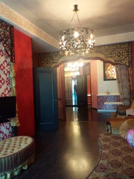 Апартамент с ремонтом в Эдинбург Тауэр. 10