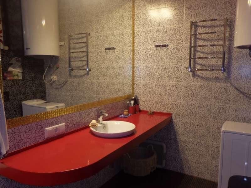 Апартамент с ремонтом в Эдинбург Тауэр. 16