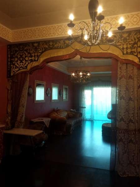Апартамент с ремонтом в Эдинбург Тауэр. 21