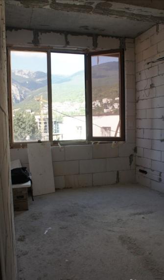 Квартира в Долине Гор 13