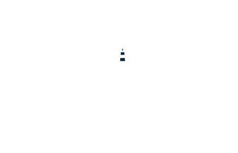 ЖК Адмиралтейский