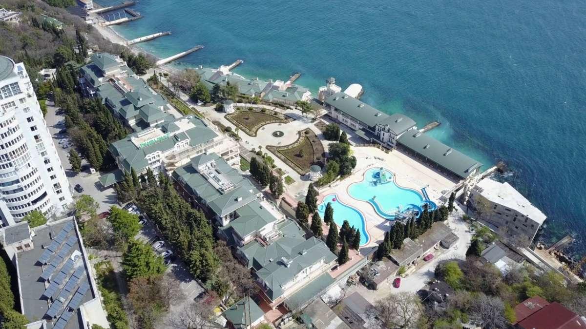 Palmira Palace 14