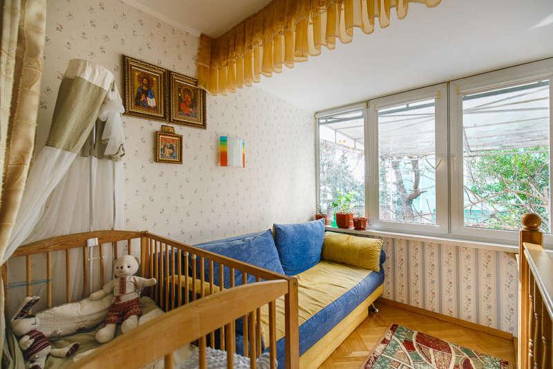 Квартира в Гаспре 75 кв/м 3