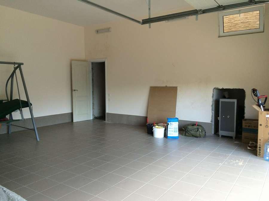 Частное Домовладение в Ливадии 10