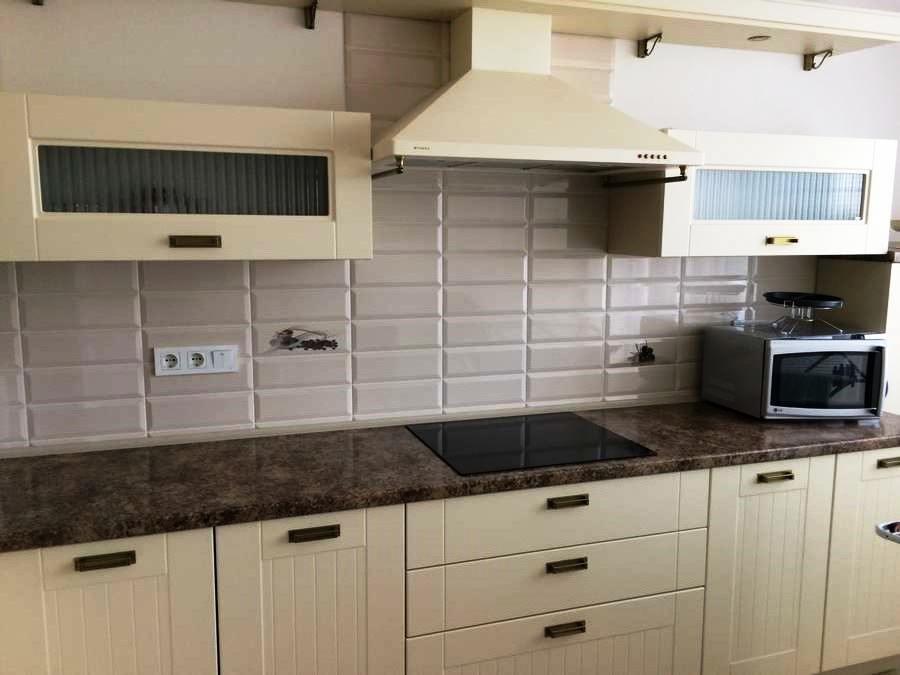 Частное Домовладение в Ливадии 5