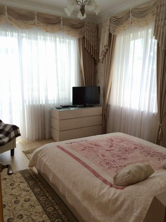 Частное Домовладение в Ливадии 8