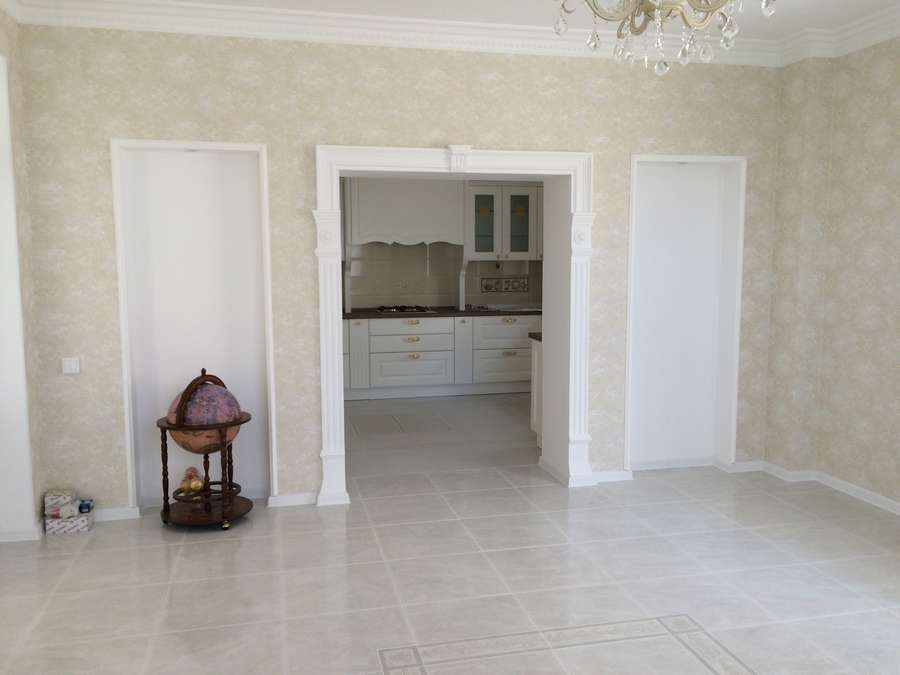 Частное Домовладение в Ливадии 7