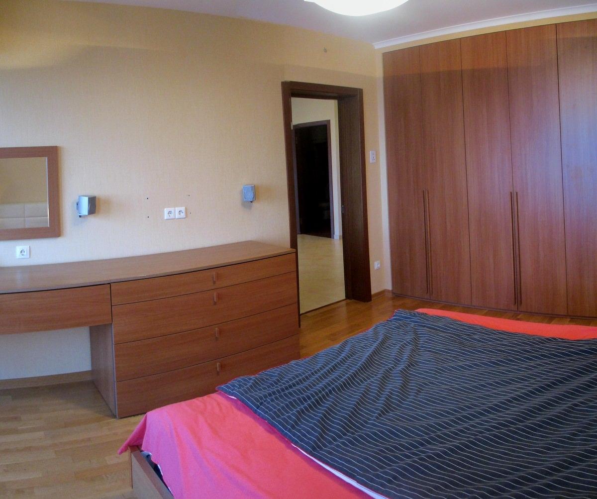 Квартира в центре Ялты 4