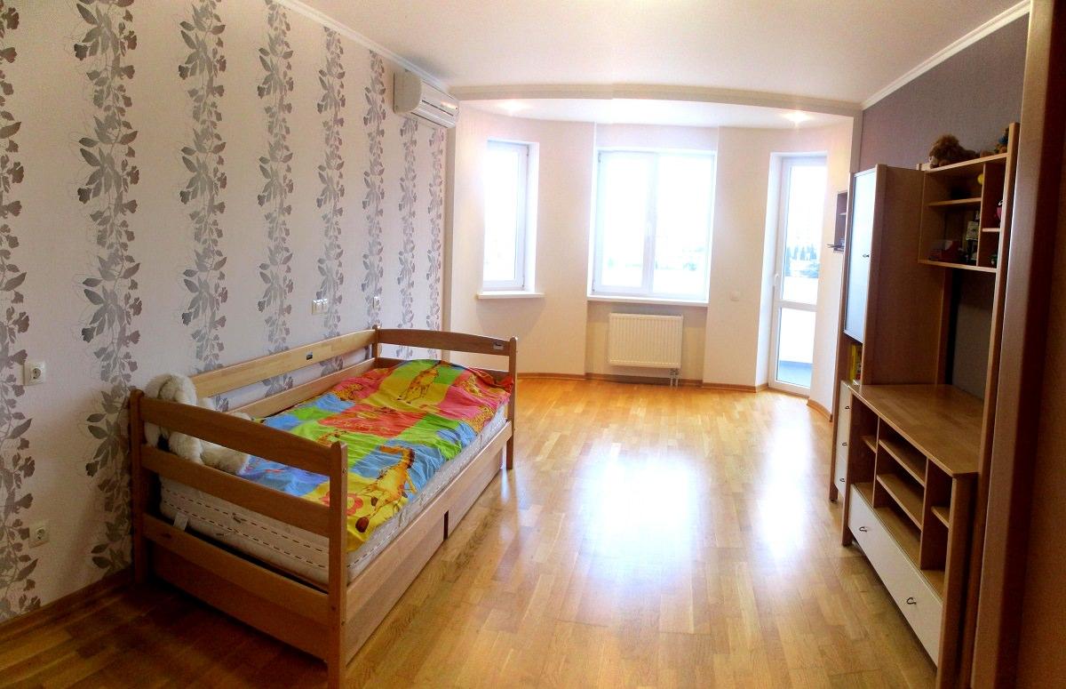Квартира в центре Ялты 9