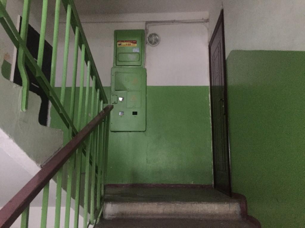 Двухкомнатная квартира с ремонтом и мебелью 2