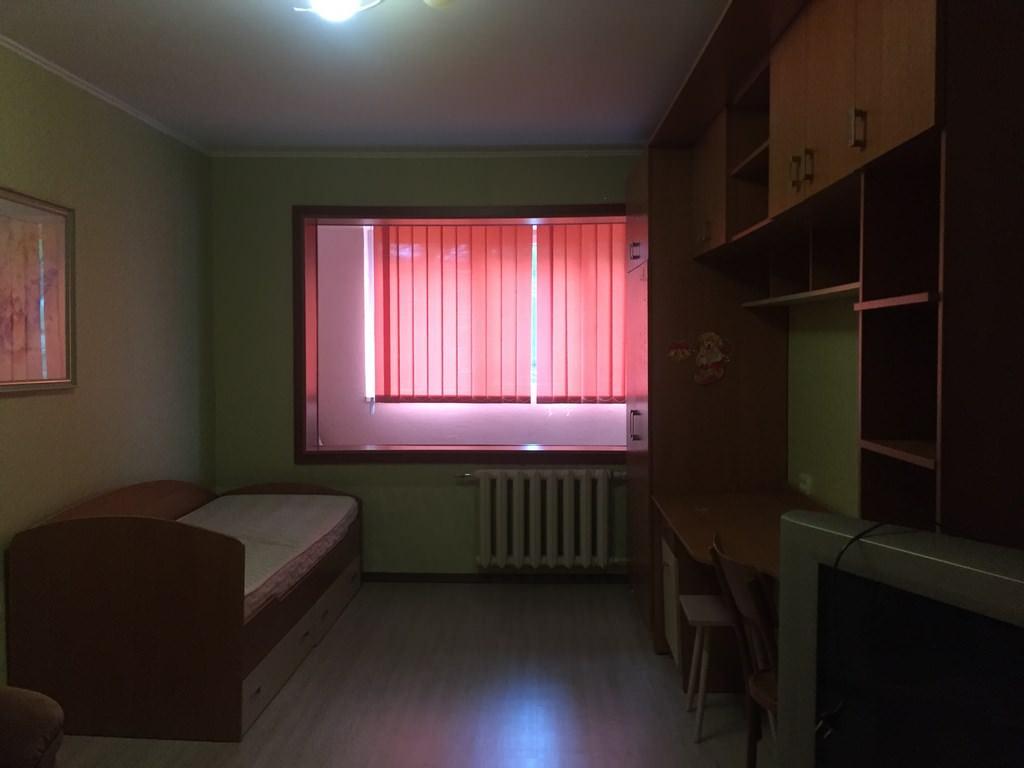 Двухкомнатная квартира с ремонтом и мебелью 8